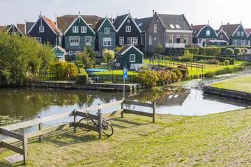 High Wine Noord Holland
