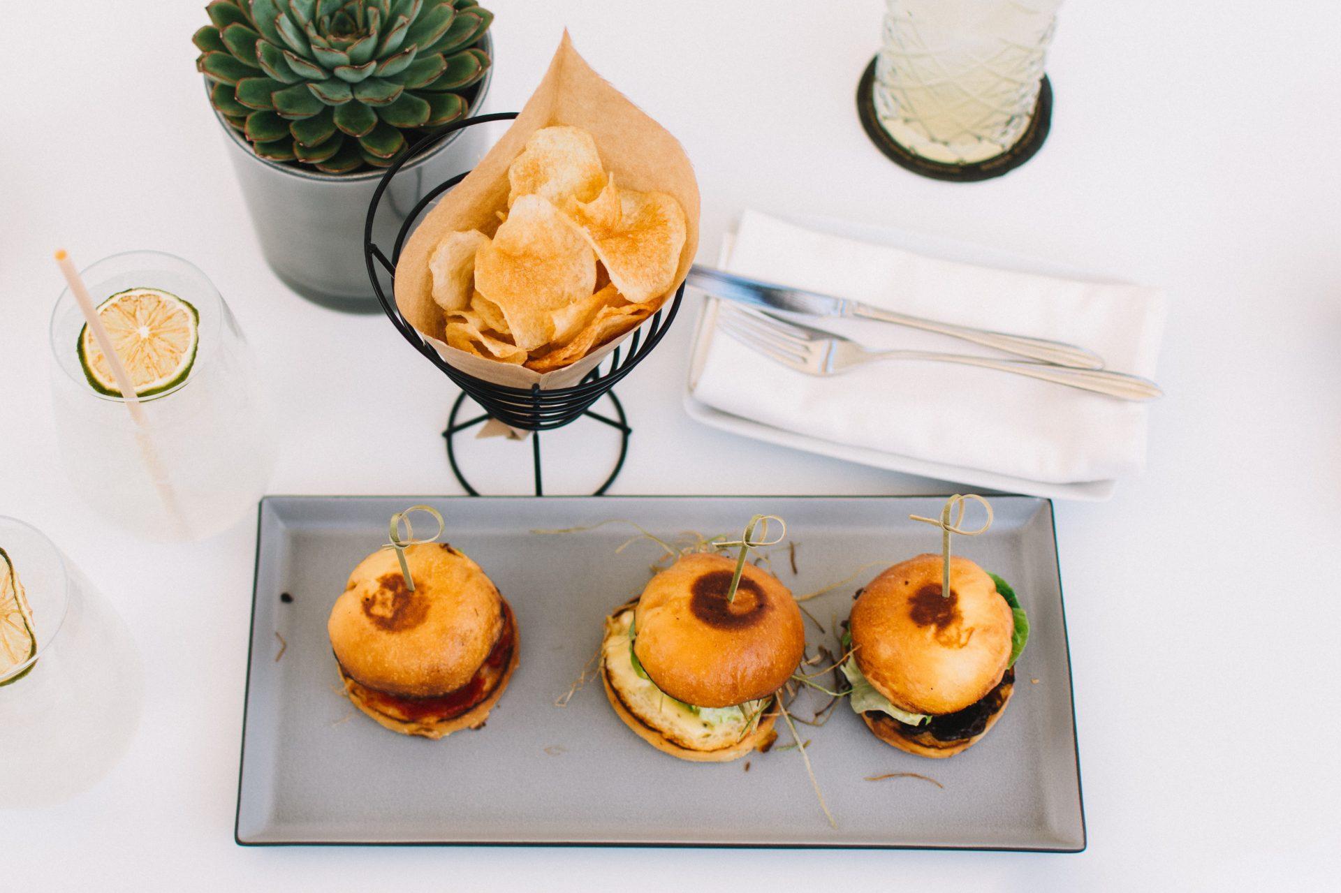 burger-high-wine