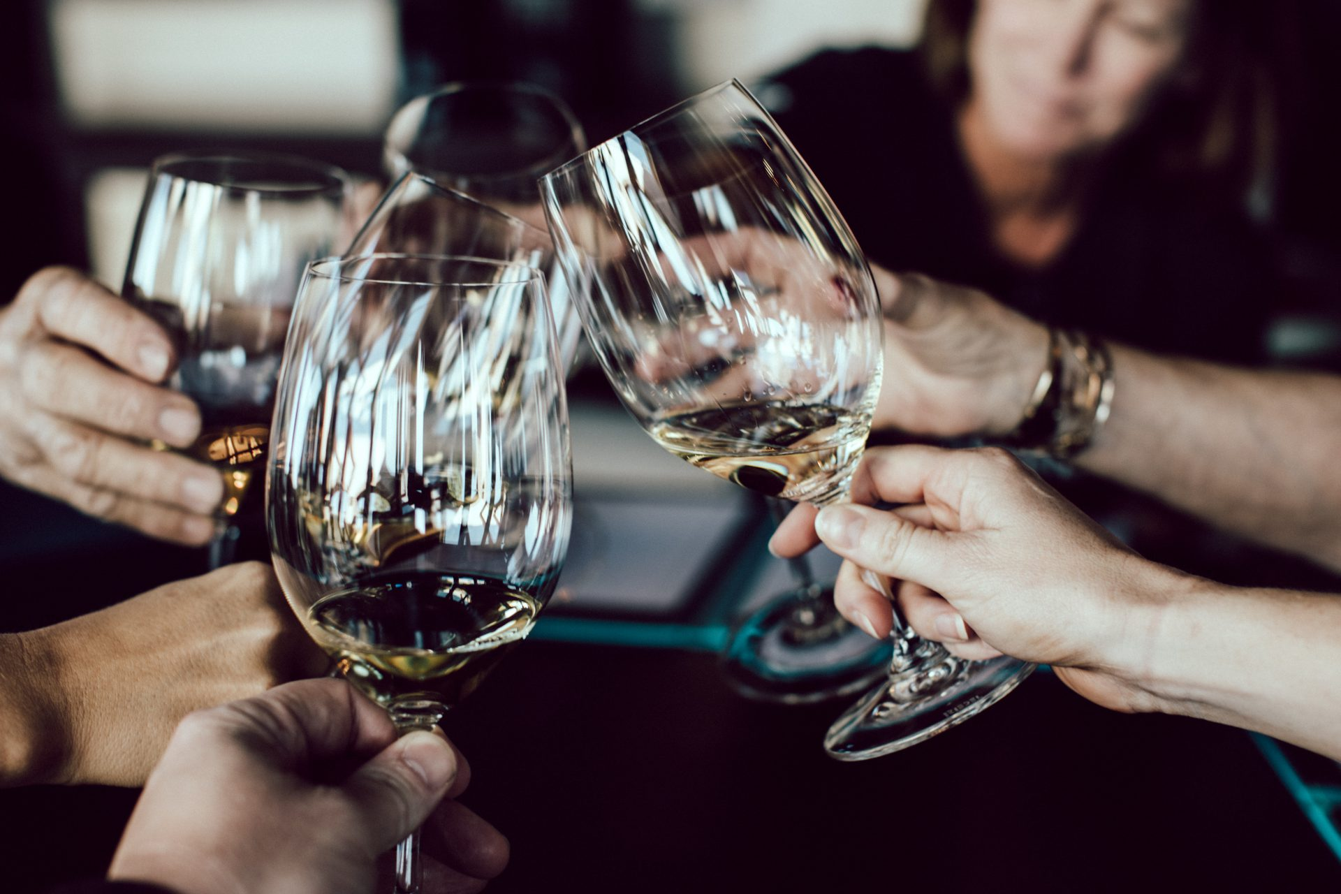 high-wine-organiseren