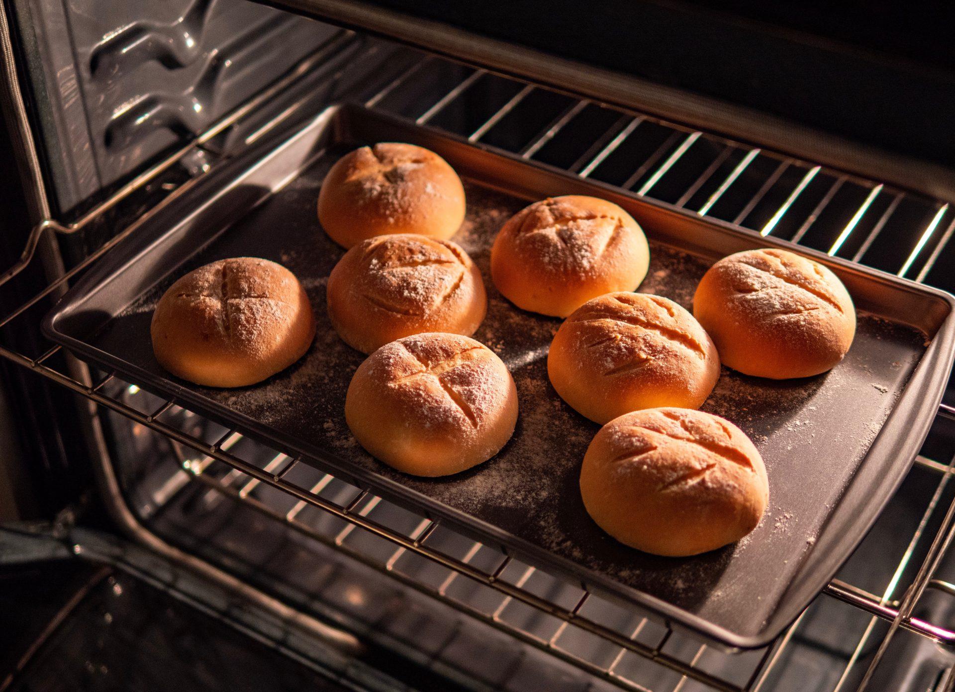 krab-buns-high-tea