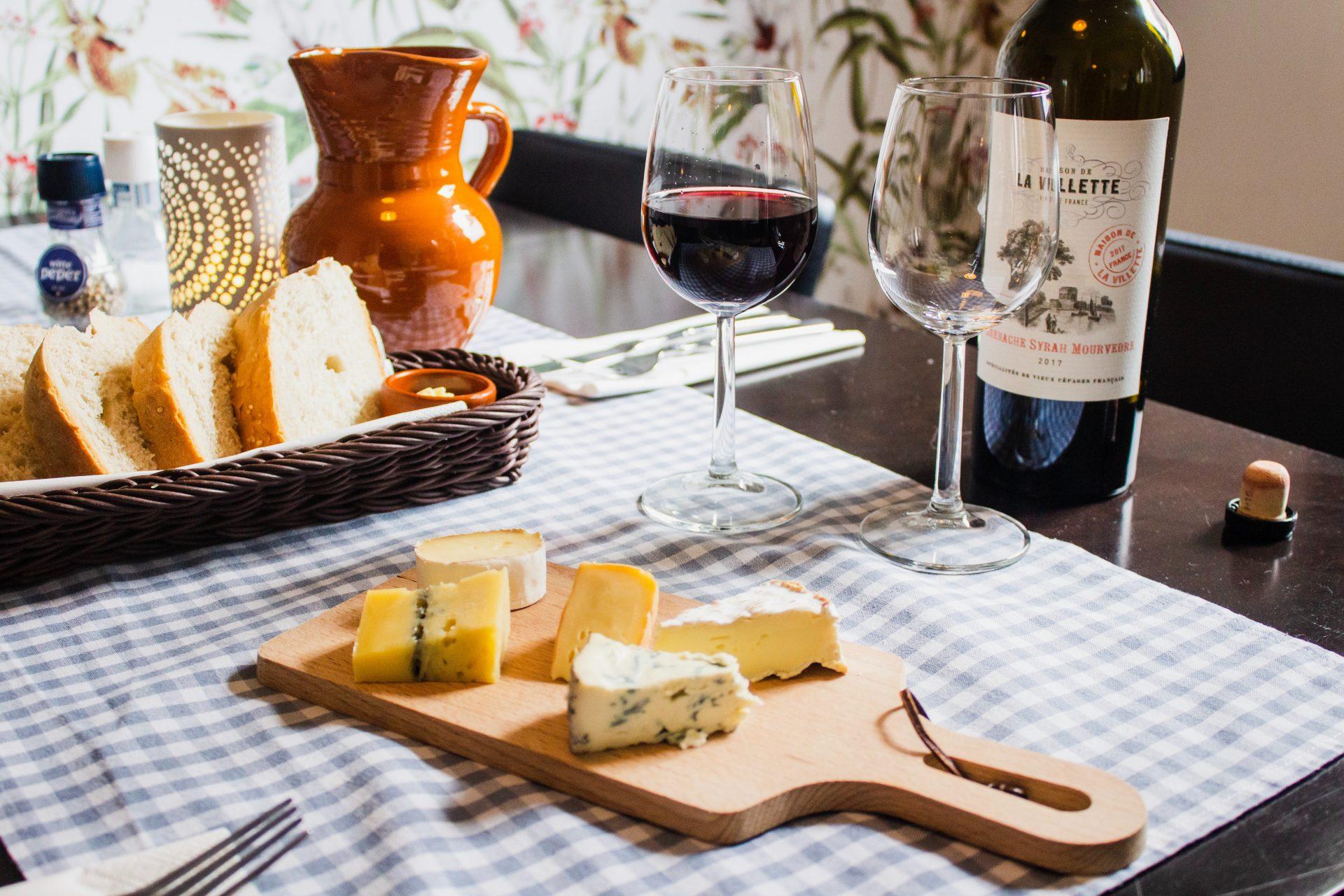 wijn-kaas