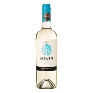 Aliwen blanc