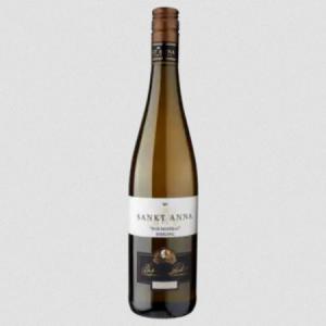 Sankt Anna wijnen euro
