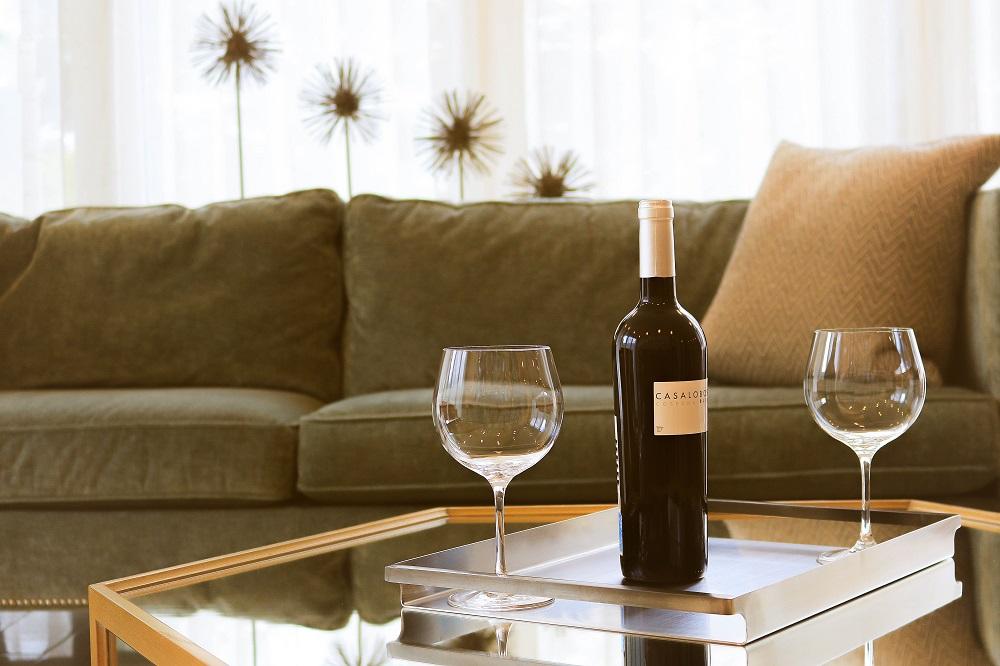 6 wijnen 6 euro